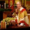 Dec. 24, 2018 Christmas Eve Midnight Mass sermon by the Rt. Rev. Jeffrey Lee