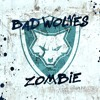 Nrj Bad Wolves Zombie Power Intro Mp3