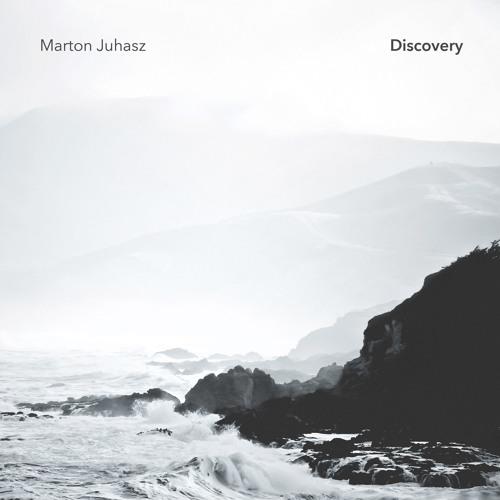 Marton Juhasz - 'Discovery' (2019)
