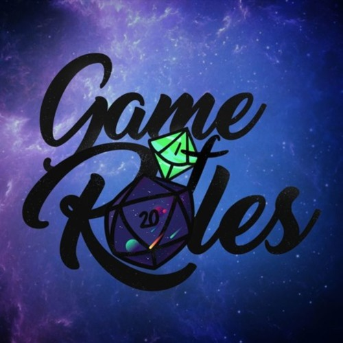 Game of Roles : Stars S01E05 : Rencontres inattendues