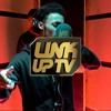 #12World S1 - HB Freestyle Link Up TV