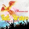 PHOENIX LIVE kanaval 2019 BAT BRAVO (Eazy-M)