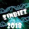 Zinbiez 2018 Remix