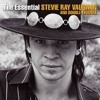 SRV Life By The Drop 11/2016