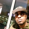 Download Money Dreams - Casino Banks Feat. Killer Ken & J.T-1.mp3 Mp3