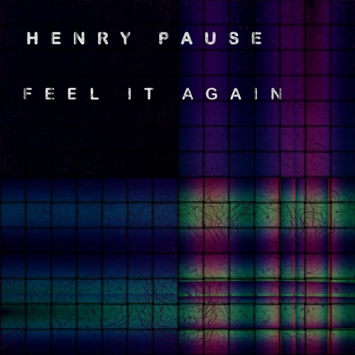 Feel It Again ***FREE DOWNLOAD***