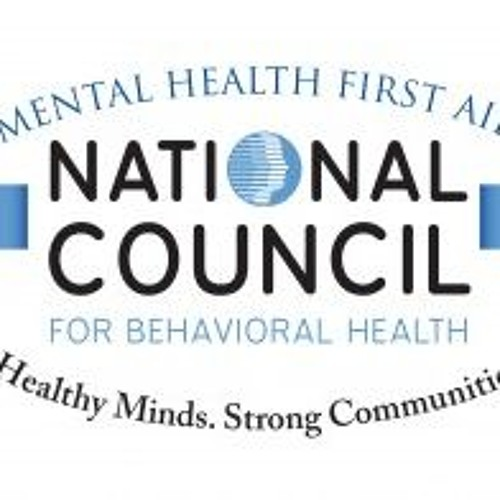 National Council for Behavioral Health-CCBHC Podcast