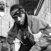 Mobb Deep Type Instrumental 2019 90s Boom Bap Hip Hop Beat Raw Rap Old School