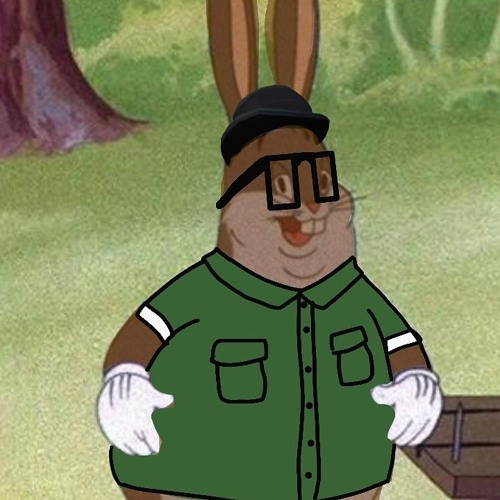 Big Chungus Mode By Just A Guy Listening To Music Free Listening