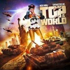 Top of The World feat. Nicki Minaj