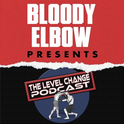 Level Change Podcast 01: Nunes GOAT, Dominance contracts, 2019 wishlist