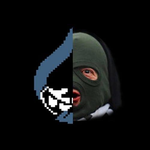 Lancer Wants To Cheeki Breeki