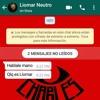1 #PapeleraDeReciclaje - Die the bad bunny - By  *TriMardito* X SADLACRA