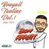 Sé Pa Pou Dat - Alan Cave Remix