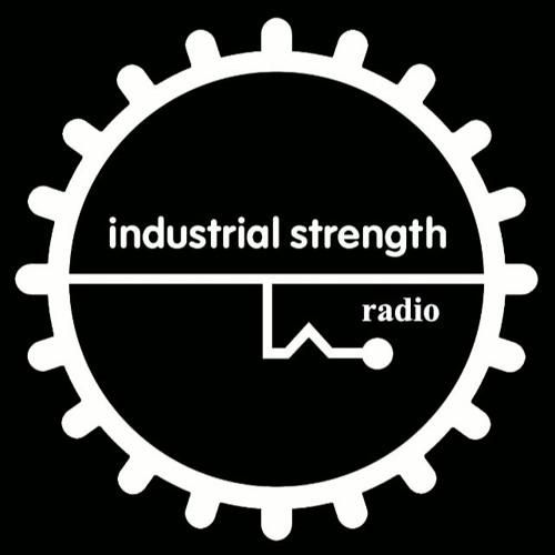Isr Radio #38 with Satronica, Treachery, Koney & Broken Code
