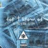 Ain't Gon' Lie (feat. DK Guwop) [prod. Red Drum & Dj Flippp]