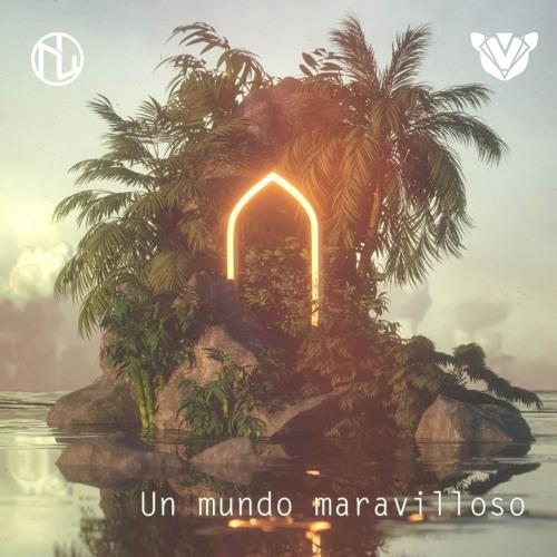 Sugar Glider & Noize Virus - Un Mundo Maravilloso