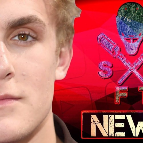 🛑JAKE PAUL AND RICE GUM IN MYSTERYBRAND TROUBLE  DEJIS NEXT MOVE🛑