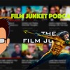 Aquaman Box Office Domination, Joyless Outrage, and Happy New Year - Film Junket Podcast Ep. 47