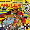 💥Dancehall Mix 2019 - BADMAN SALUTE ft Aidonia, Teejay,Vybz Kartel, Squash (LAST YEAR BADNESS)🔫💥