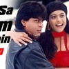 Zara Sa Jhoom Loon Main - Full Song - Dilwale Dulhania Le Jayenge - Shah Rukh Khan - Kajol