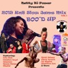 💎 RnB Slow Jams Mix 2019  BOO'D UP ❤ Ella Mai, Queen Naija, Jaquees, Khalid Nicki Minaj StefflonDon