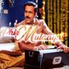 CHEAT INDIA: Phir Mulaaqat (Audio Song 2019) | Emraan Hashmi Shreya D | Jubin Nautiyal Kunaal Rangon