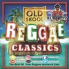CLASSICS OLD SKOOL REGGAE MIX 80'S 90'S BY @DJTICKZZY