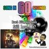 Song In 60 Seconds | Roach Killa | Still Love Me