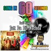 Song In 60 Seconds | Ladi Singh | Jatt Da Dil Nachda