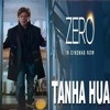 Download ZERO: Tanha Hua (Audio Sad Song 2019) | ShahRukh Khan, Anushka | Jyoti N, Rahat Fateh Ali Khan Mp3