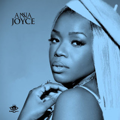 Anna Joyce - Destino