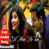 Cheat India - Dil Mein Ho TUm | Emraan Hashmi, Shreya D|Rochak K, Armaan M, Bappi L, Manoj M