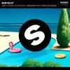 Sam Feldt - Just To Feel Alive (feat. JRM) [Breathe Carolina Remix] [OUT NOW]
