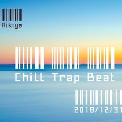 "Chill Trap Beat Bpm170 Prod By. Lupahn@Rikiya ""FREE DOWNLOAD"""