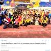 Man Khan & Rosalinda : Dok Mano Lagu Kelantan