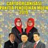 Harry : Mira Saye Lagu Kelantan