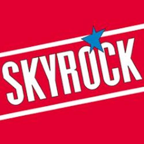 Spot Skyrock - Campagne Nationale MERCISAM Janvier 2019 (Weeko, DIFFPROD)