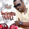 WASIU ALABI PASUMA - Testimony & Advice