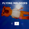 Flying Melodies (Free Version) [Free Download]