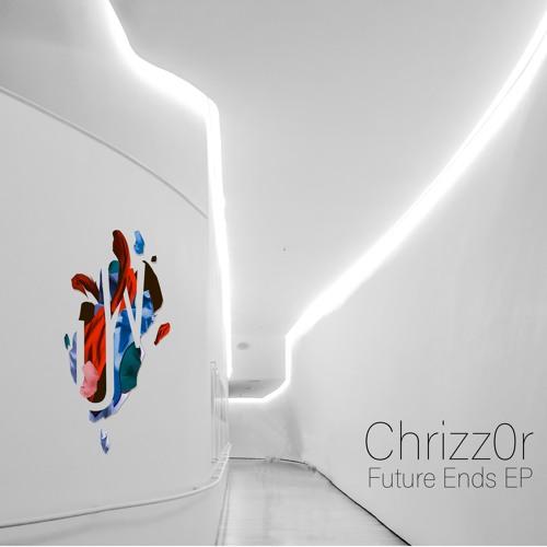 Chrizz0r - Huracán