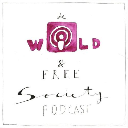 #36 Een Kleine Pick Me Up Podcast; Het Geweldige Gevolg Van Één Jeugdherinnering.
