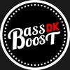 Snuffi, VODKA JOHN & JOHN SLIM - Papvin [Bass Boosted]