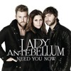Lady Antebellum  - Need You Now 2019 - Paulo Vennus - Remix -FREE DOWNLOAD