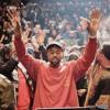 Kanye West All Mine Flip Mp3