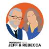 Jeff & Rebecca's App Of The Week: Philips Sonicare