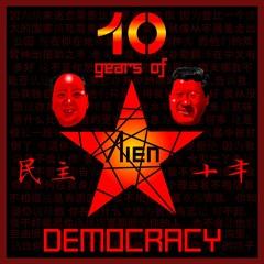 10 Years of Democracy (Full Album   Gapless Playback)