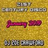 21st Century Disco - January 2019