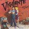 Download VIGILANTE Mp3