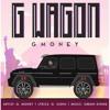 G WAGON   G Money (feat. Urban Kinng)   G Sidhu   New Punjabi Songs 2018